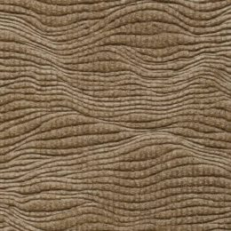 Acoustic Wall Wave - Thatch Wallcover
