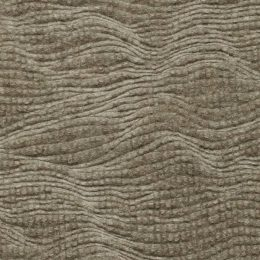 Acoustic Wall Wave - Mineral Wallcover