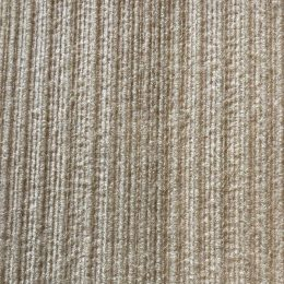 Acoustic Wall Stria - Thatch Wallcover