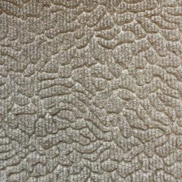 Acoustic Wall Crackle - Sisal Wallcover