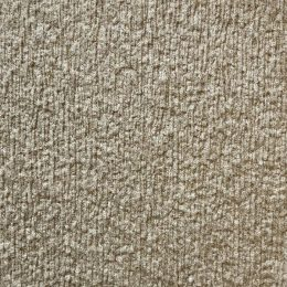 Acoustic Wall Crepe - Sisal Wallcover