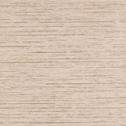 Koto - Creamy Taupe Wallcover