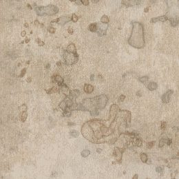 Heavy Metal - Twisted Taupe Wallcover