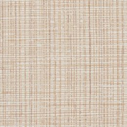 What The Hemp - Oblique Blush Wallcover