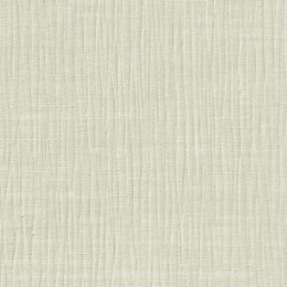 Demi-Tone Linen - Softly Sage Wallcover