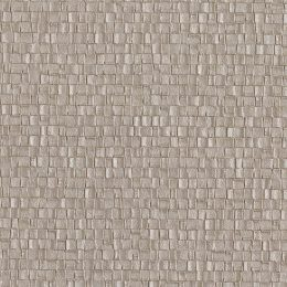 Adega - Chainmaille Wallcover