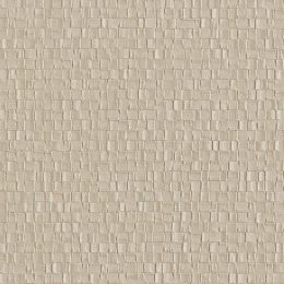 Adega - Mother of Pearl Wallcover