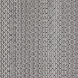 Alotian - Nacre Taupe Wallcover