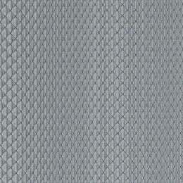 Alotian - Chain Mail Wallcover