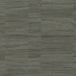 Bhalla Silk - Roost Wallcover