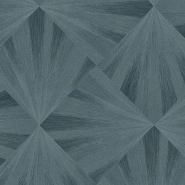 Estrelle - North Point Wallcover