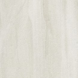 Farrah - Heirloom White Wallcover
