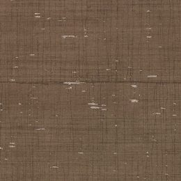 City Loft - Timberline Wallcover