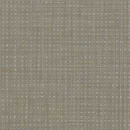 Zuna - Essential Taupe Wallcover
