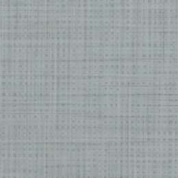 Zuna - Chalk White Wallcover