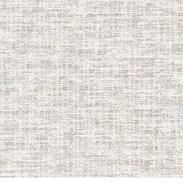 Weft - Bisque - Wallcover