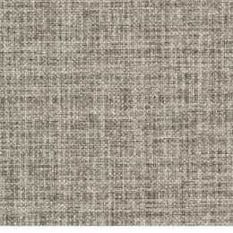 Weft - Taupe - Wallcover