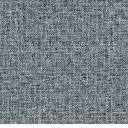 Weft - Flannel - Wallcover