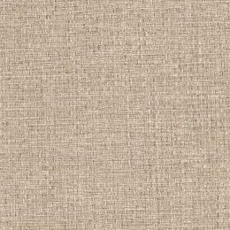 Jacquard Weave - Straw Wallcover