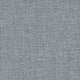 Jacquard Weave - Flannel Wallcover