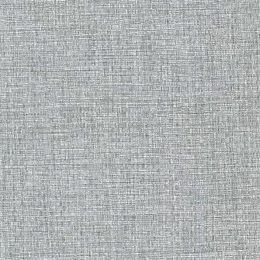 Jacquard Weave - Pearl Wallcover