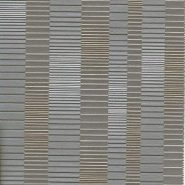 Louver - Mystic - Wallcover