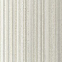 Cordoba  - Oyster Shell Wallcover