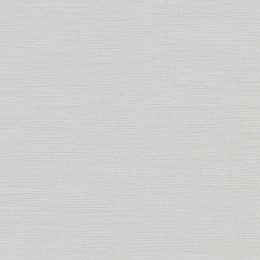 Zeteo Linen - White Point Wallcover