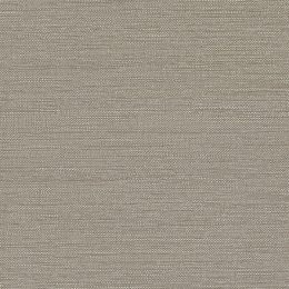 Zeteo Linen - Ledge Wallcover