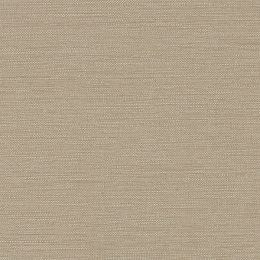 Zeteo Linen - Lightly Toasted Wallcover