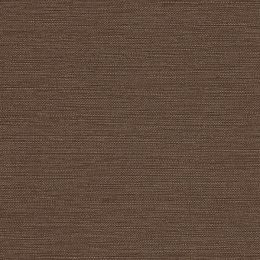 Zeteo Linen - Wild Turkey Wallcover