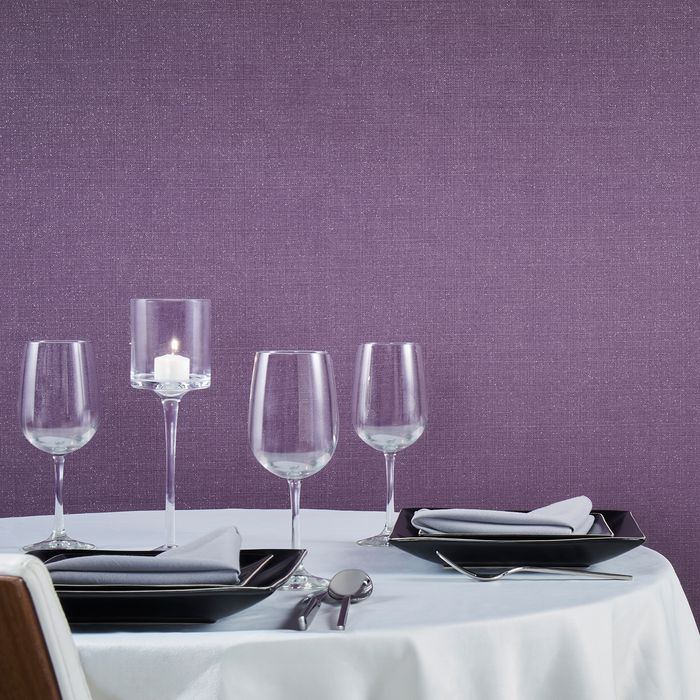 Glitterin' Wallcover by National Solutions