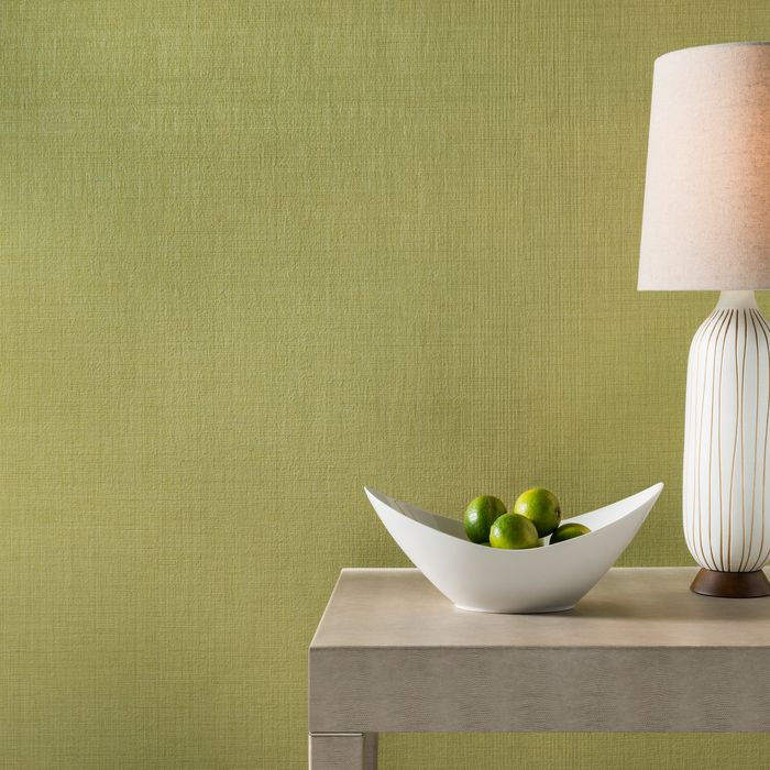 Impromptu Wallcover by National Solutions