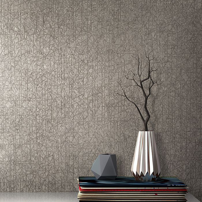 Negano Wallcover by National Solutions