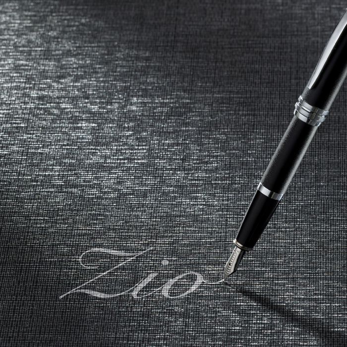 Zio Wallcover by National Solutions